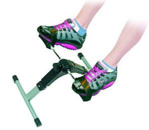 aidapt-beentrainer-stoelfiets-voor-ouderen