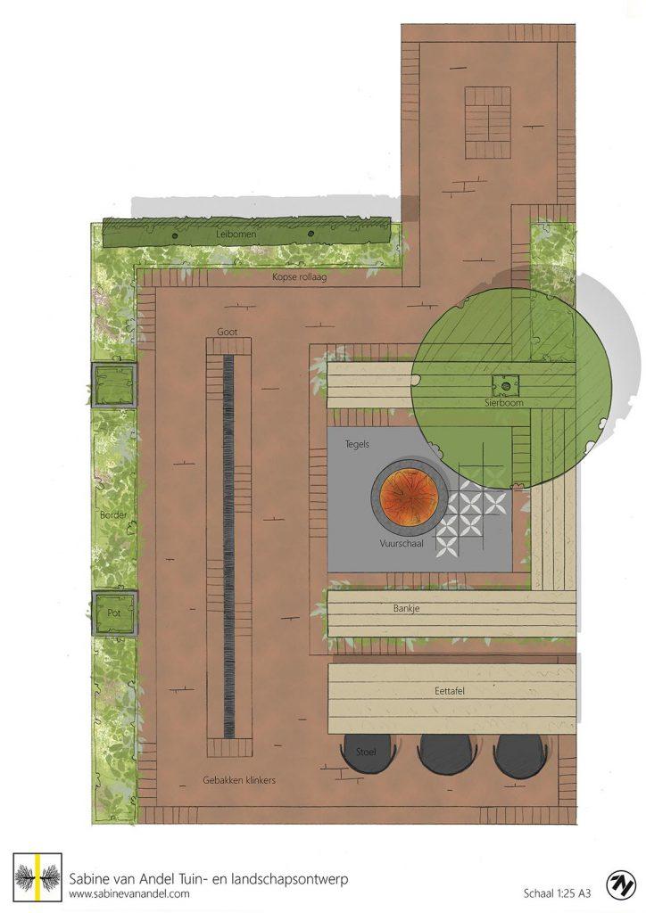conceptontwerp-klassieke-stadstuin-sabine-van-andel-tuinontwerp