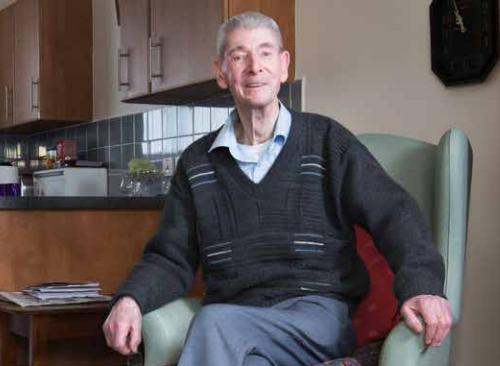 eenzaamheid ouderen tips