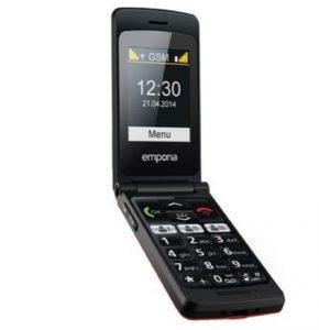 emporia-flip-basic-senioren-telefoon