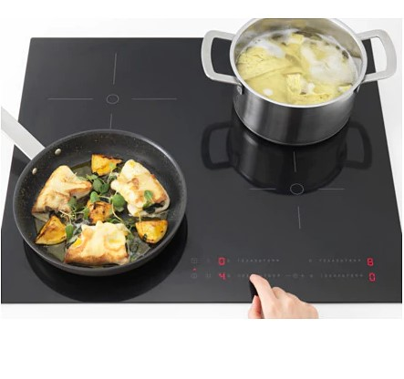 ikea-inductie-kookplaat-smaklig