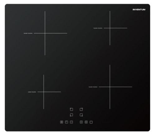 inventum-inductie-kookplaat
