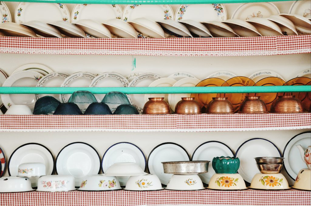 levensloopbestendige keuken