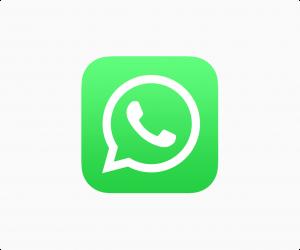 Hoe werkt WhatsApp