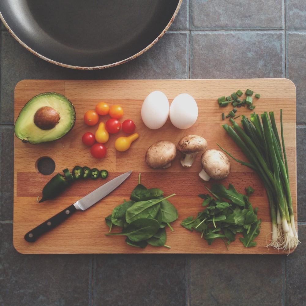 eitwitrijke-voeding-1