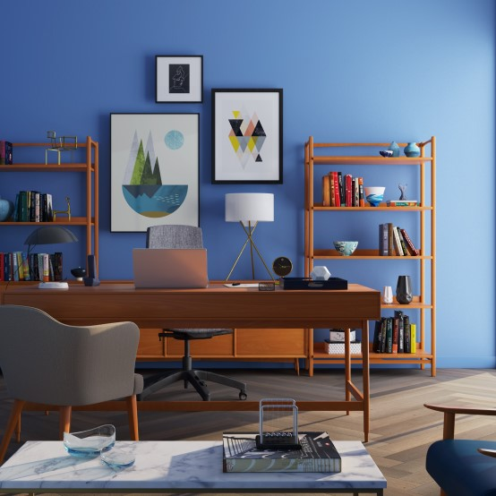 kleurenpsychologie-blauw