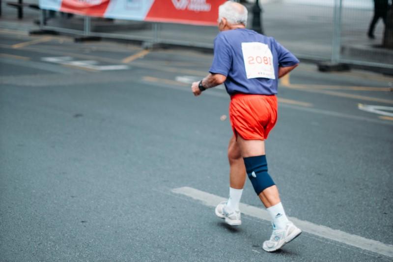 meer bewegen ouderen