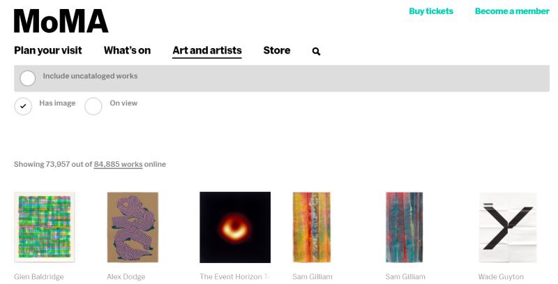online-museumbezoek-moma