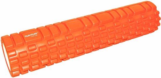 fitness artikelen thuis foamroller
