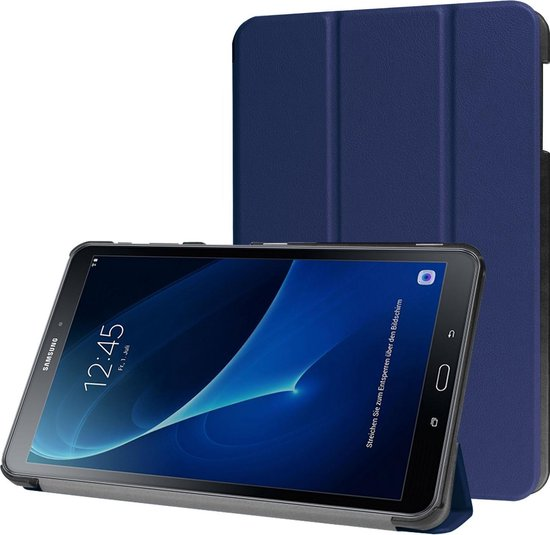 tablethoes samsung tablet