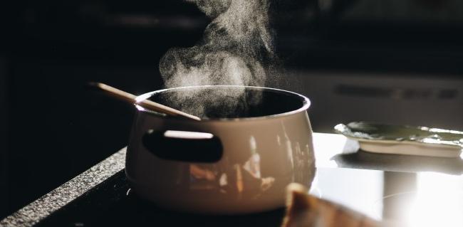 inductie kookplaat pannen 2