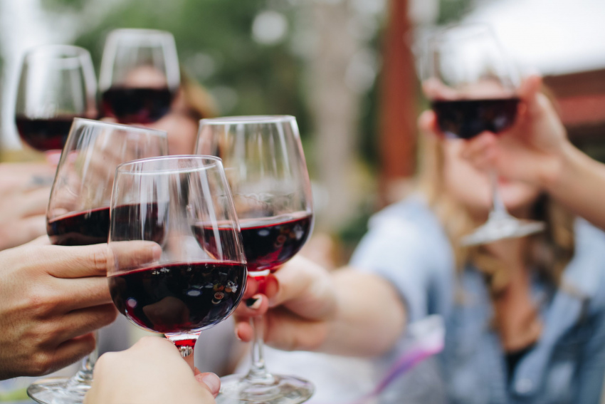alcoholgebruik ouderen